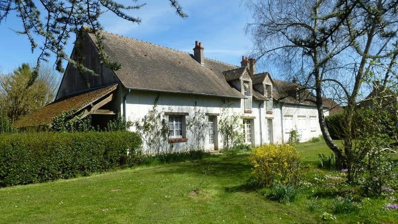 Sale house / villa Sigloy 189000€ - Picture 1