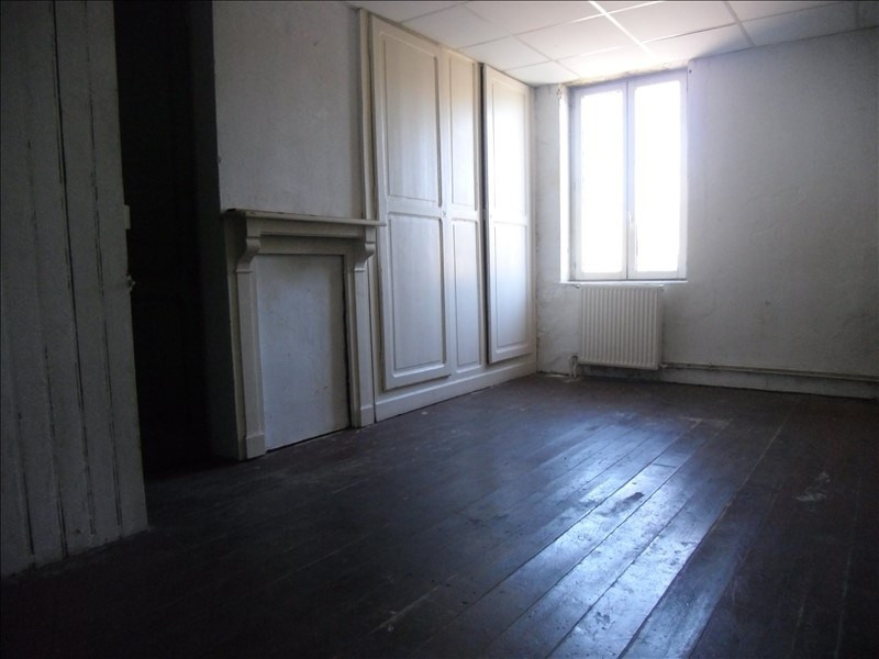 Sale house / villa Billy montigny 54 000€ - Picture 1