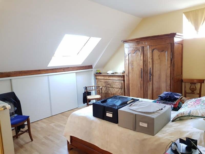 Sale house / villa Sartrouville 449000€ - Picture 7