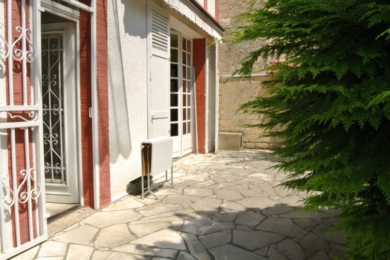 Deluxe sale house / villa St germain en laye 1 260 000€ - Picture 5