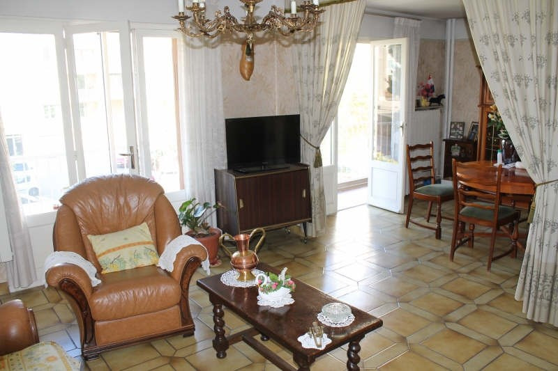 Vente appartement La valette du var 149 000€ - Photo 1