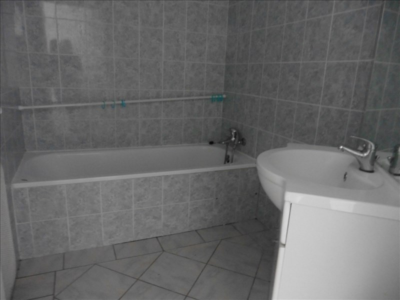 Vente appartement Lescar 128900€ - Photo 4