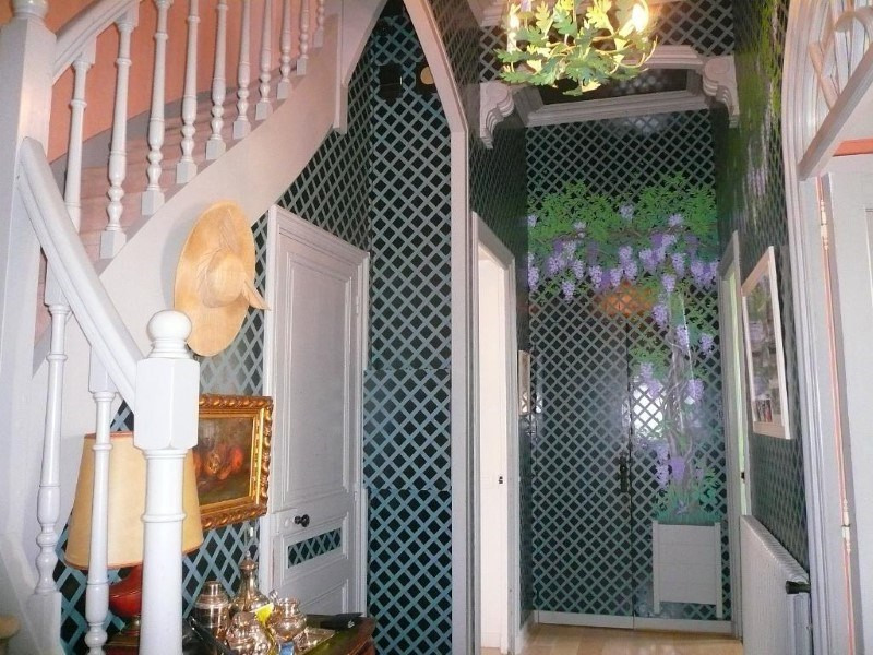 Vente maison / villa La rochelle 500000€ - Photo 5