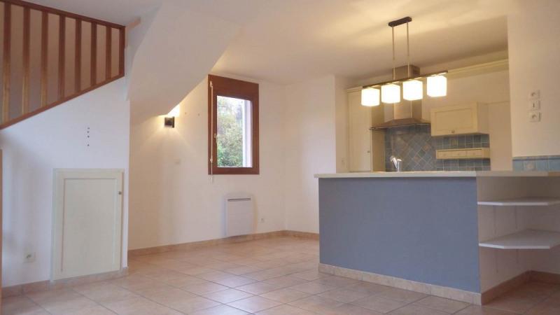 Sale apartment Poisy 278500€ - Picture 3