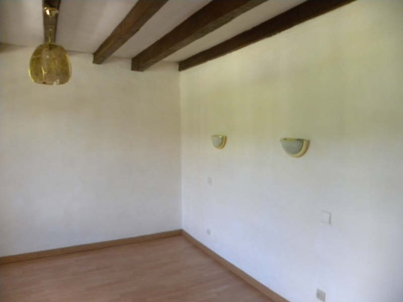 Rental apartment Pagolle 430€ CC - Picture 7