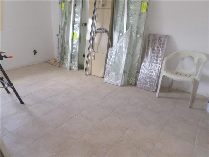 Vente maison / villa Valdivienne 137000€ - Photo 8