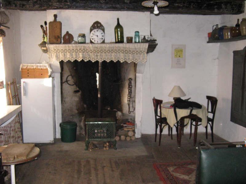 Vente maison / villa Najac 53000€ - Photo 1