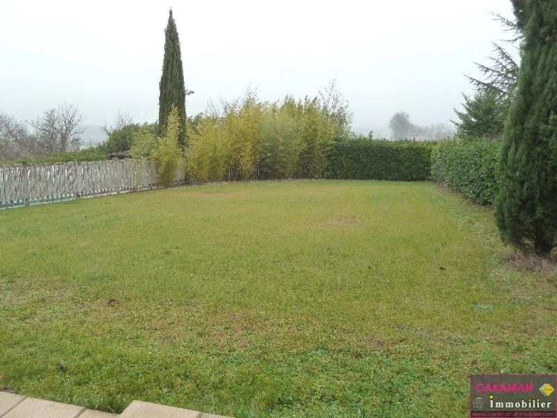 Vente maison / villa Puylaurens  secteur 425000€ - Photo 9