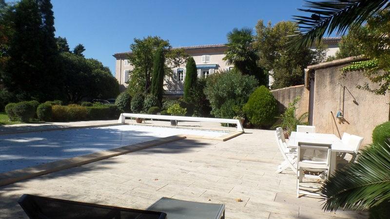 Vente de prestige maison / villa Montélimar 785000€ - Photo 25