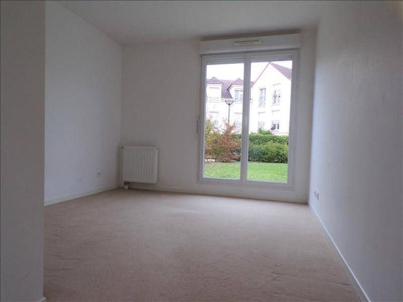 Verhuren  appartement Montigny le bretonneux 1515€ CC - Foto 4
