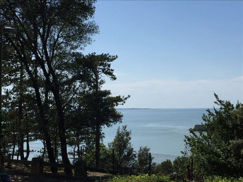 Vente de prestige maison / villa Meschers sur gironde 655000€ - Photo 1
