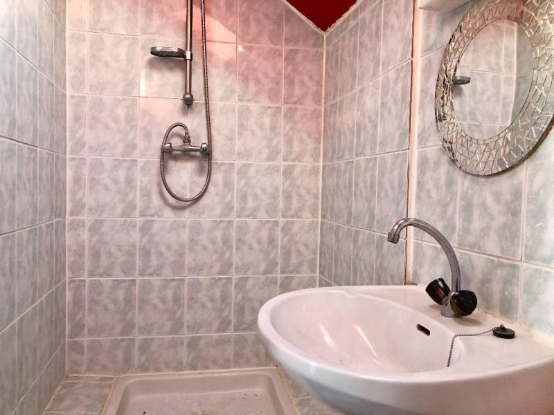 Vente appartement Triel sur seine 87000€ - Photo 4
