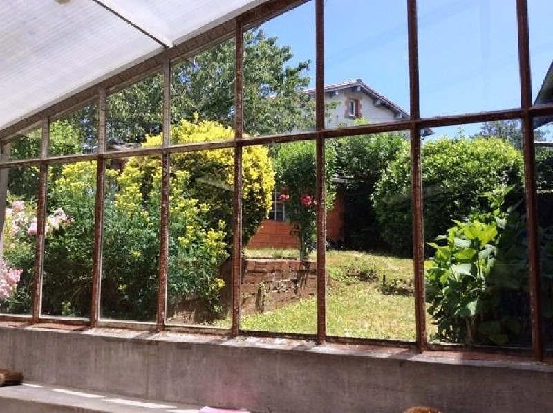 Sale house / villa Secteur de st amans soult 79000€ - Picture 1