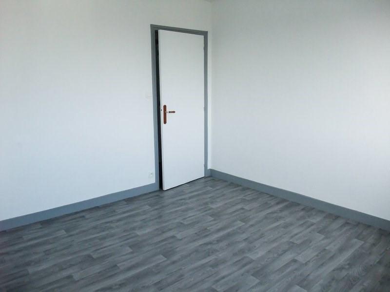 Vente appartement Coutances 88000€ - Photo 3