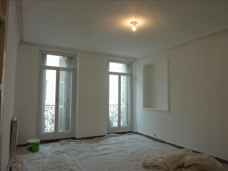 Affitto appartamento Marseille 1er 990€ CC - Fotografia 2