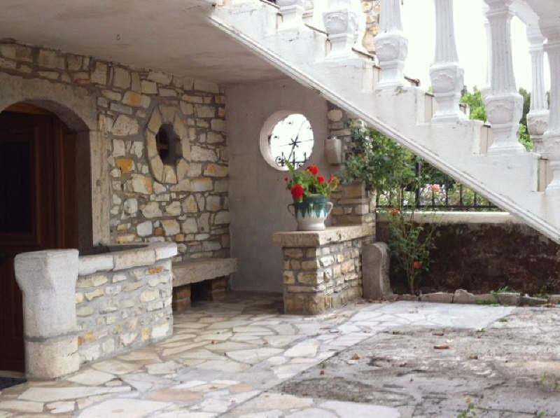 Sale house / villa Montalieu 197 000€ - Picture 2