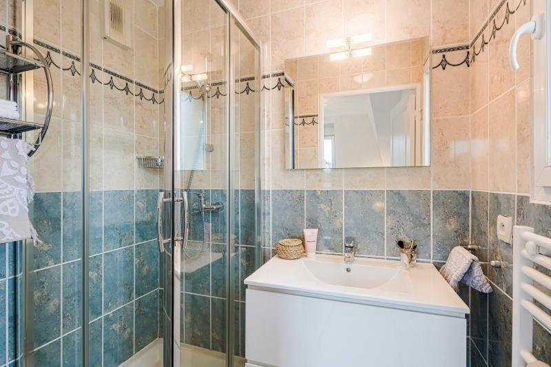 Sale apartment Trouville sur mer 344500€ - Picture 9