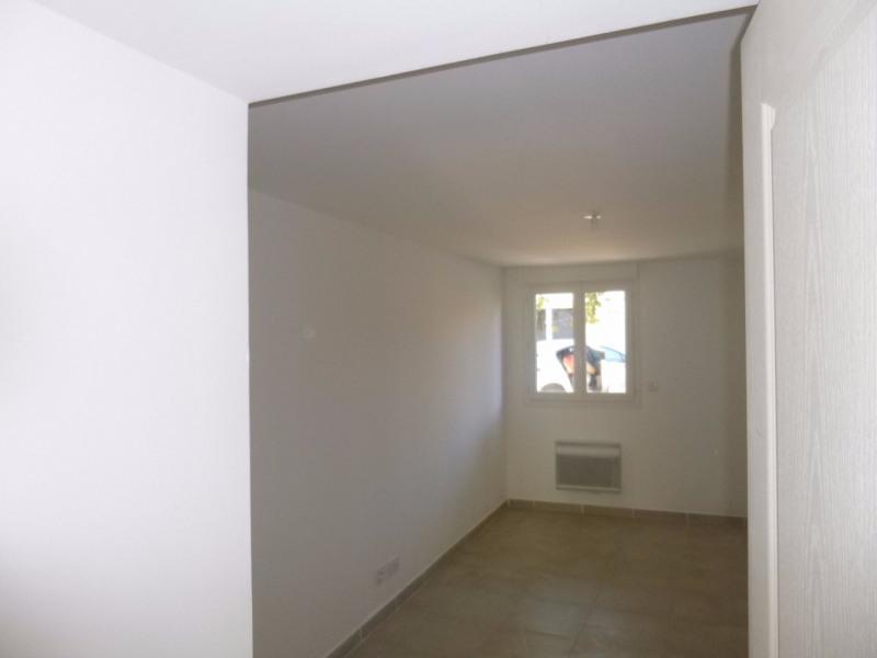 Location appartement Althen des paluds 700€ CC - Photo 6