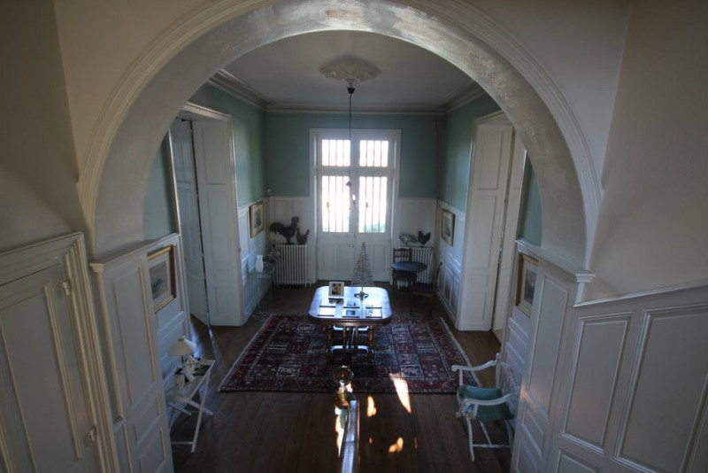 Vente de prestige maison / villa Fontenay-le-comte 659000€ - Photo 17