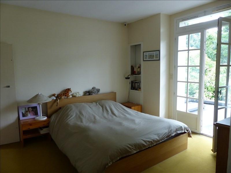 Vente maison / villa Sannois 532950€ - Photo 6