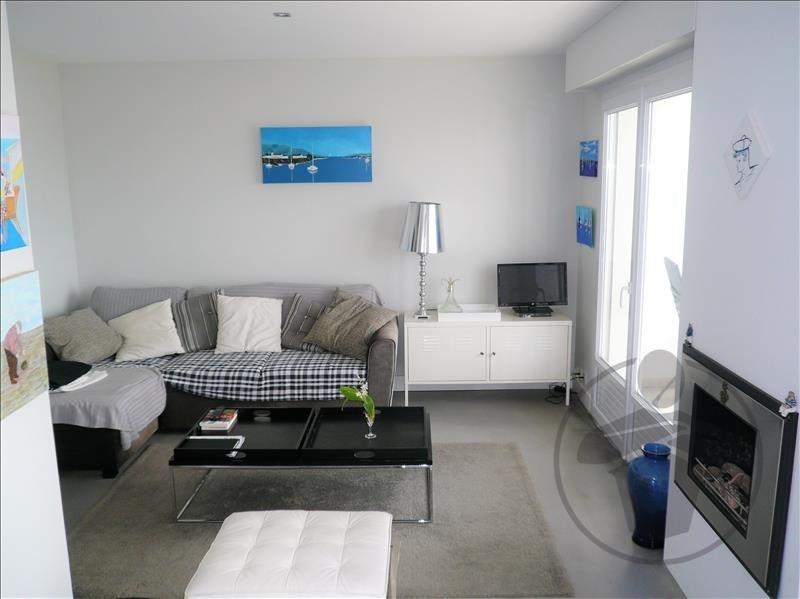 Sale apartment Notre dame de monts 216900€ - Picture 4