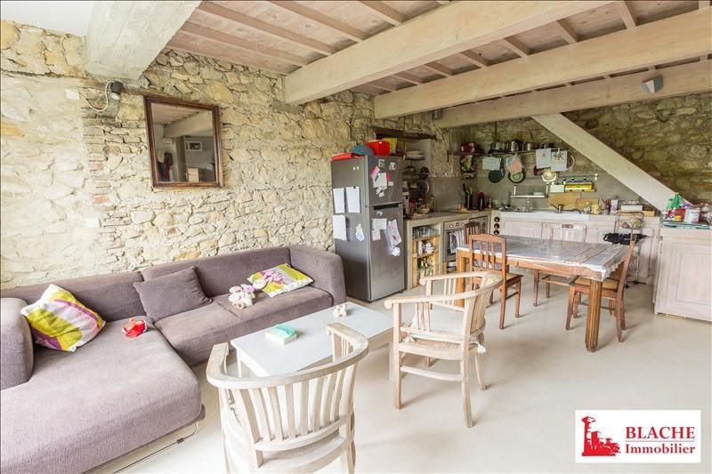 Sale house / villa Livron sur drome 263000€ - Picture 6