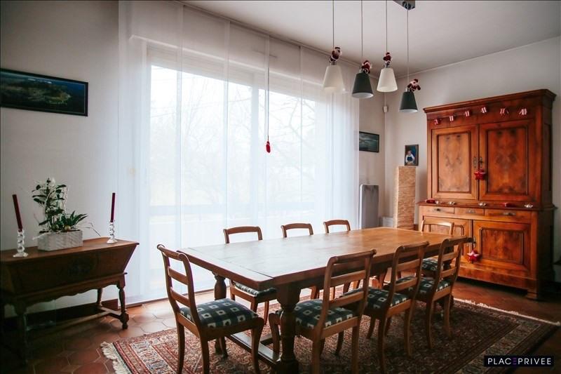 Sale house / villa Laxou 540000€ - Picture 2