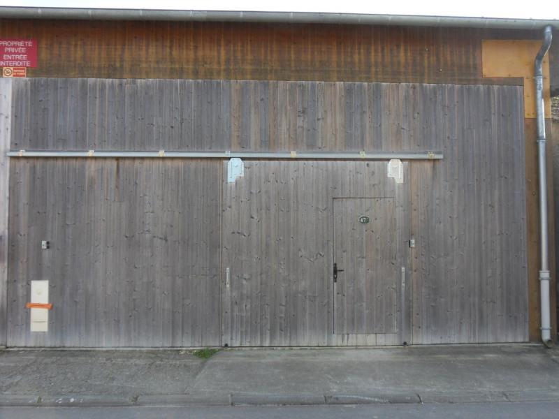 Vente maison / villa Treuzy-levelay 262500€ - Photo 1