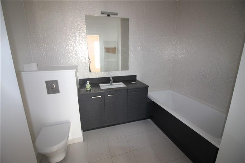 Rental apartment Boulogne billancourt 3400€ CC - Picture 10
