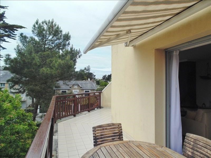 Vente appartement La baule 457 000€ - Photo 2