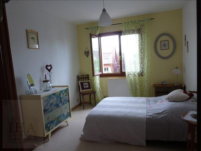 Vente appartement Colmar 149000€ - Photo 4