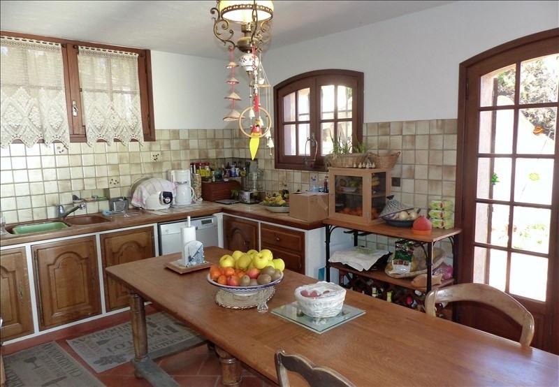 Deluxe sale house / villa Carqueiranne 2500000€ - Picture 5
