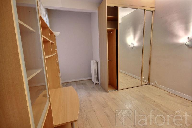 Vente appartement Levallois perret 199000€ - Photo 5