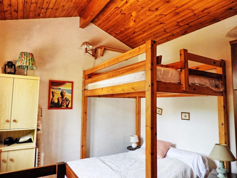 Vente maison / villa Saint palais sur mer 164300€ - Photo 9