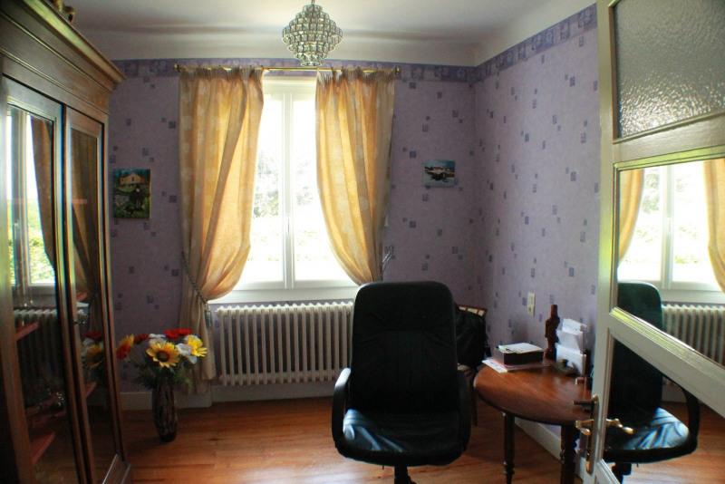 Vente maison / villa La tour du pin 369000€ - Photo 5