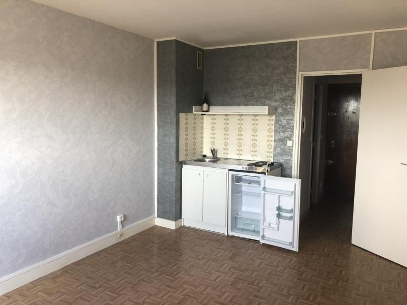 Location appartement Rambouillet 600€ CC - Photo 3