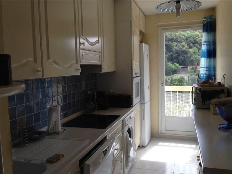Vente appartement Ste agnes 243800€ - Photo 3