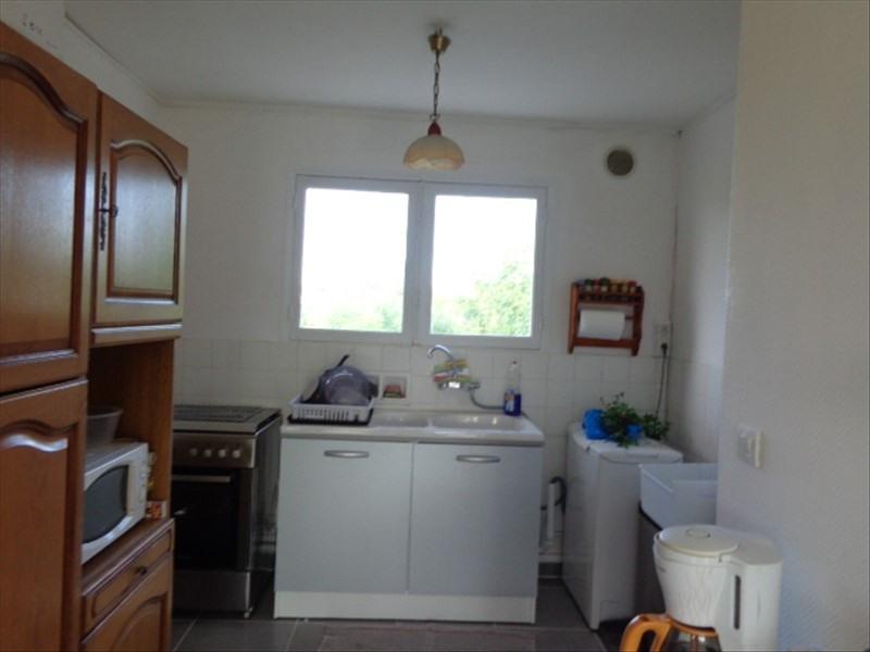 Vente appartement Rochefort 98440€ - Photo 5