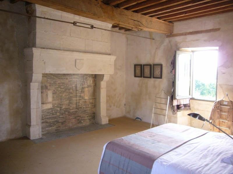 Sale house / villa St jean de cole 299000€ - Picture 2