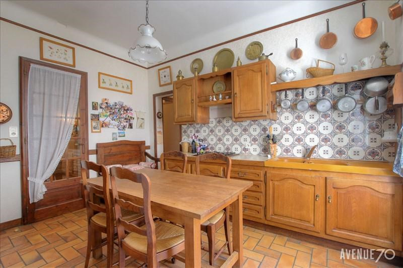 Vente appartement Nantes 371 000€ - Photo 7
