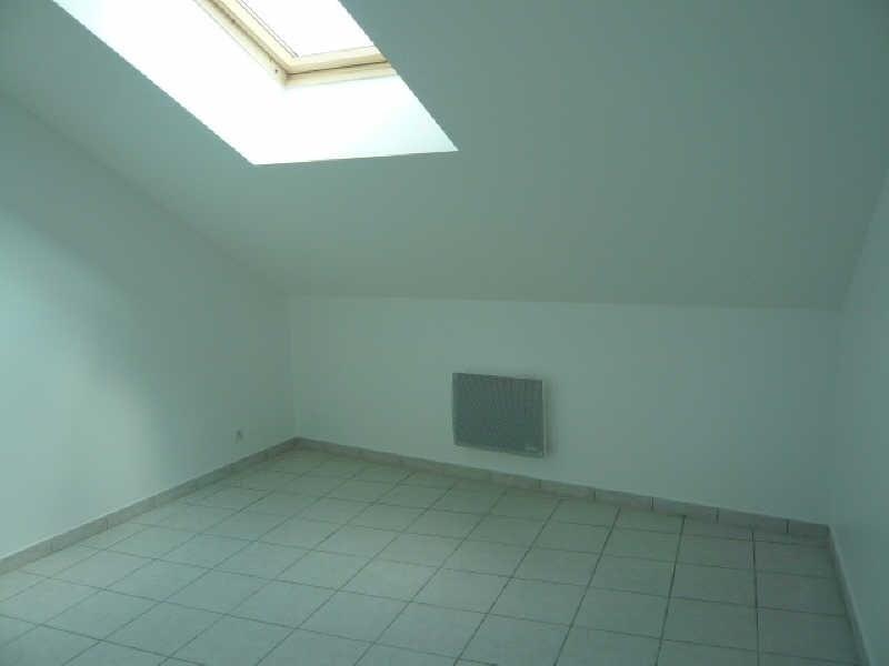 Rental apartment Bourgoin jallieu 630€cc - Picture 6
