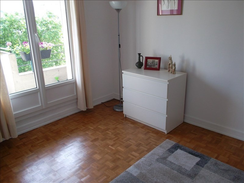 Vente appartement Paris 12ème 670000€ - Photo 1