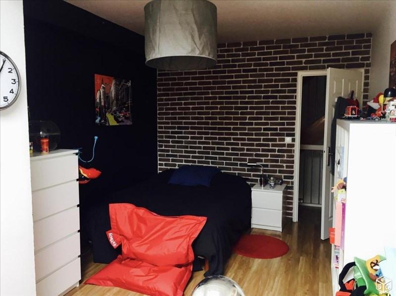 Venta  casa Champs sur marne 392000€ - Fotografía 4