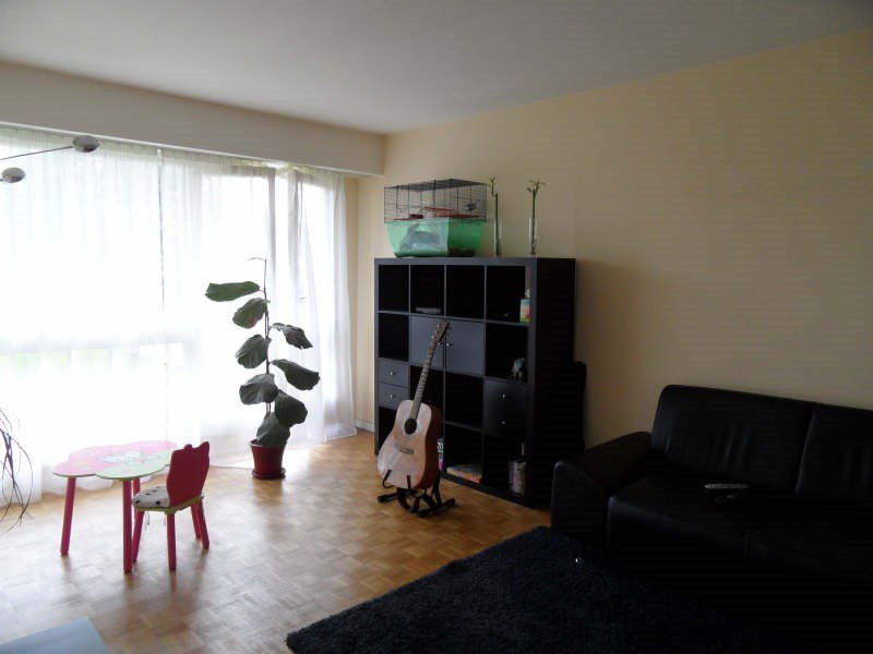 Location appartement Marly le roi 1090€ CC - Photo 3