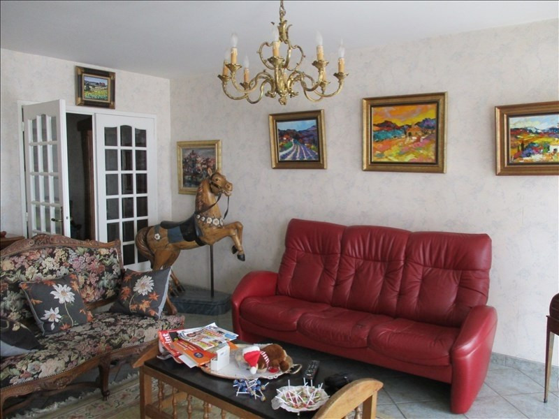 Sale apartment Roanne 169000€ - Picture 6