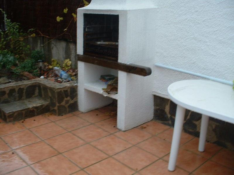 Sale house / villa Roses mas fumats 248000€ - Picture 3