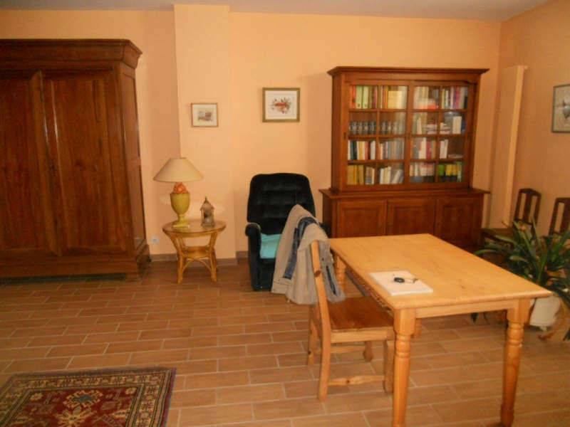 Vente maison / villa Niort 396500€ - Photo 7