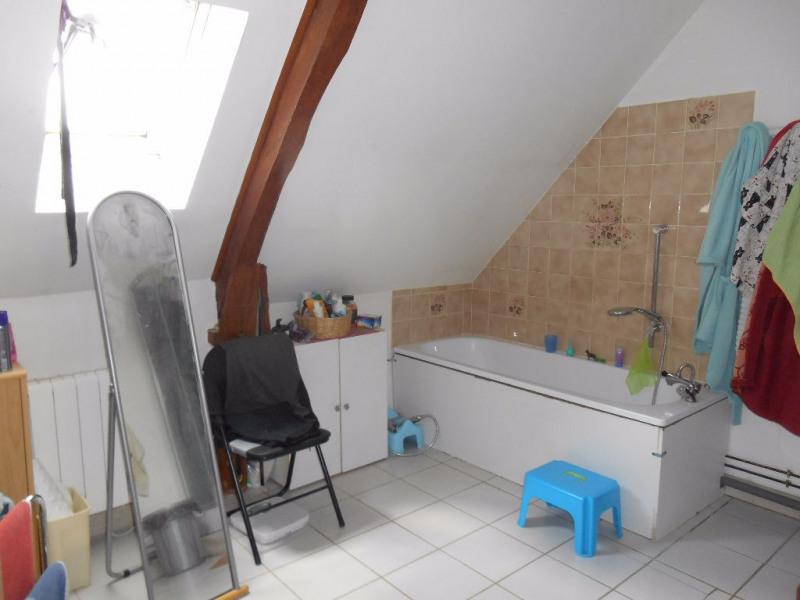 Vente maison / villa Romescamps 127000€ - Photo 8