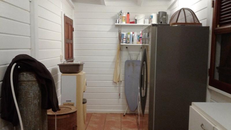 Sale house / villa Petit bourg 355000€ - Picture 19