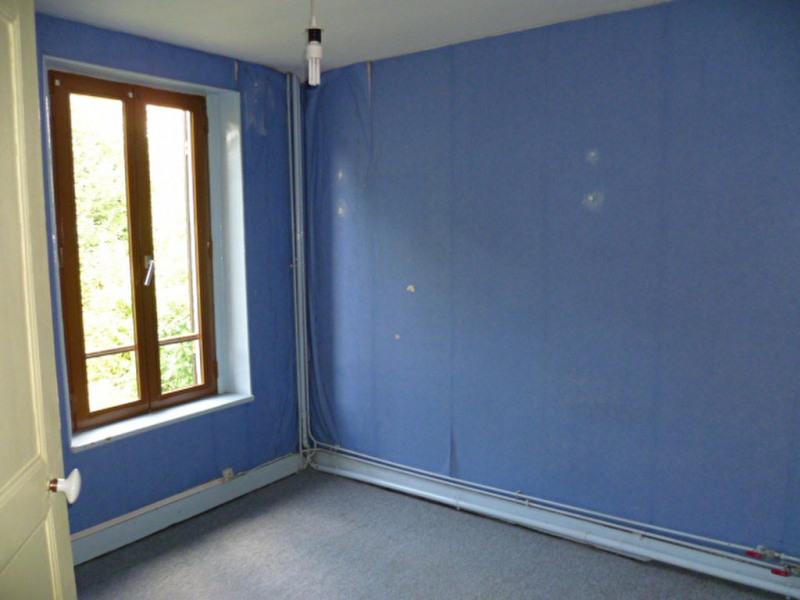 Sale house / villa Mouroux 159000€ - Picture 4